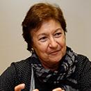 Hildete Pereira de Melo