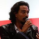 André Gravatá