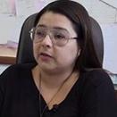 Patrícia Gomes de Azevedo
