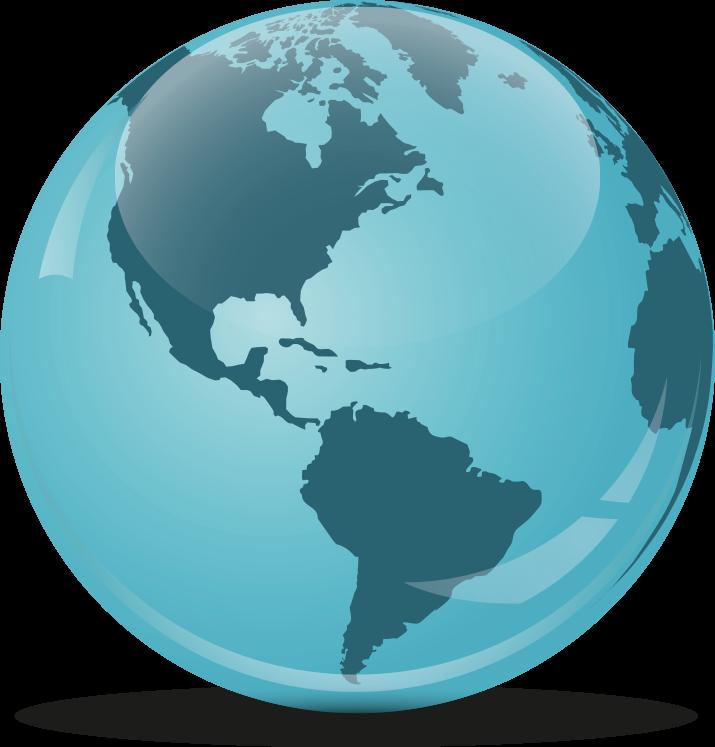 o globo uso recreativo da cannabis no mundo california map vector free california map victorville ca