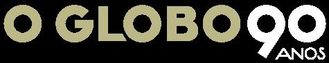 O Globo - 90 anos