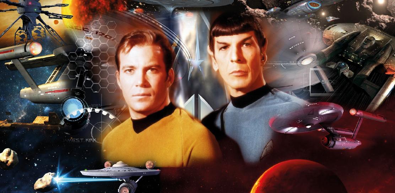 316320194 O Globo - 50 anos de Star Trek